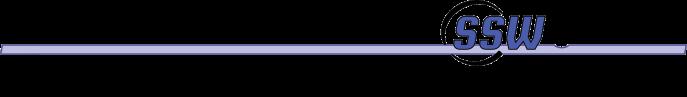 SSW Prüfsysteme